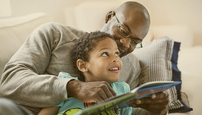 First Merchants Home Equity Loan ebook