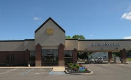 daleville-bank