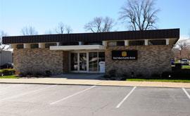 Remington Banking Center Photo