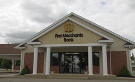unioncity-bank