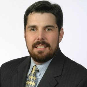 Chad-Kimball-SVP Chief Risk Officer