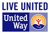 united-way-logo-100px