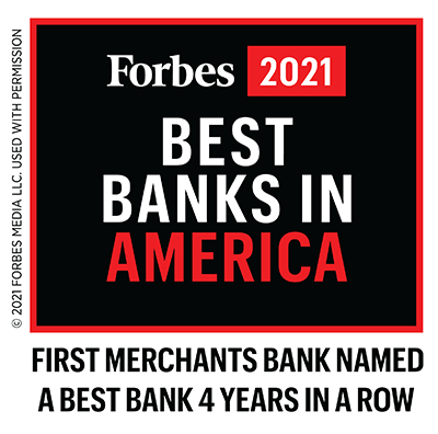 Forbes 2021 Best Banks logo_400