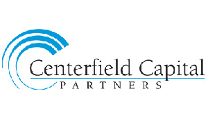 Centerfield Capital Partners logo