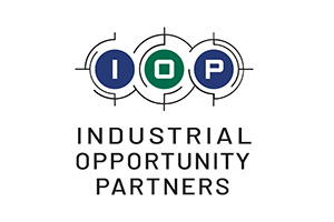 Industrial Opportunities Partners logo