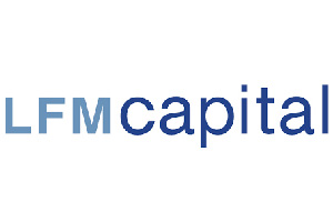 LFM Capital logo