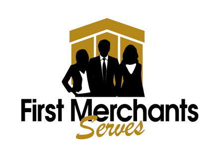 first-merchants-serves-logo