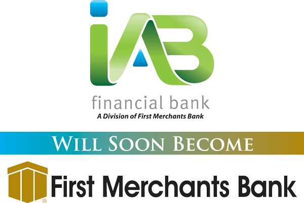 iAB---Will-Soon-become-FMB--logo---color-web