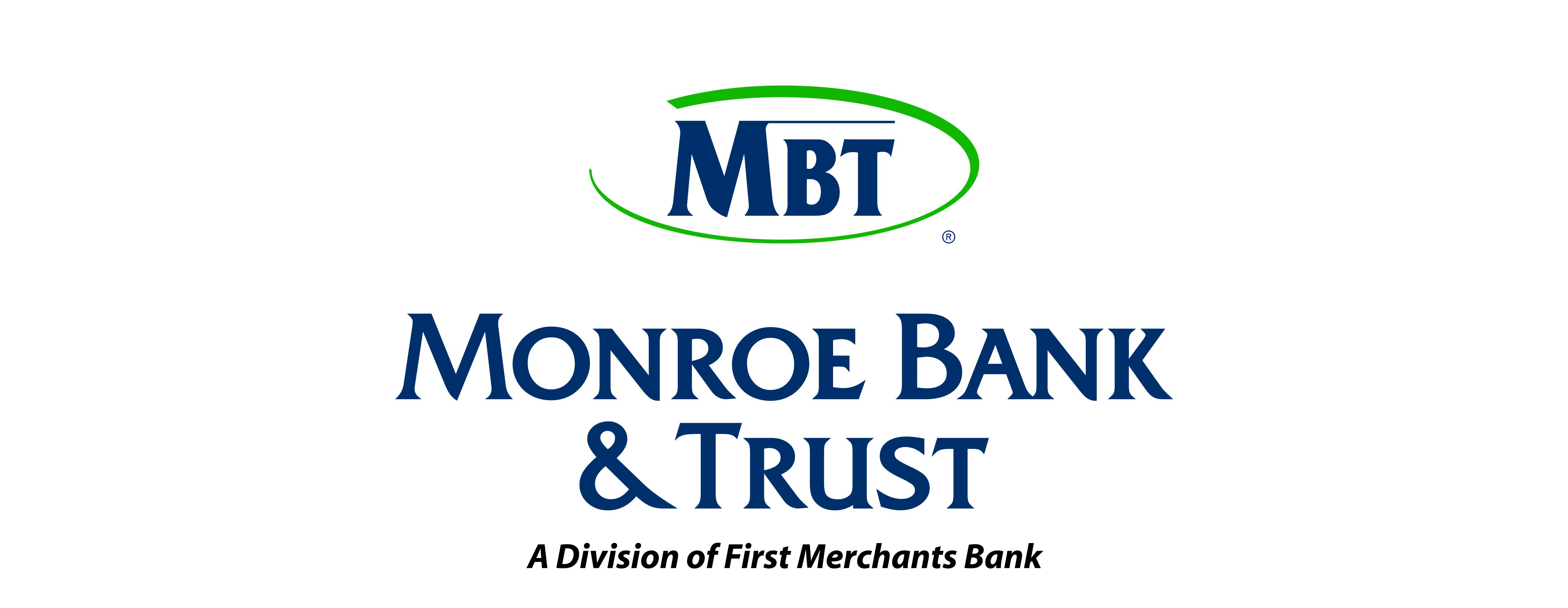 MonroeBank_COLOR_Logo_1147x445_USE_ADivisionof