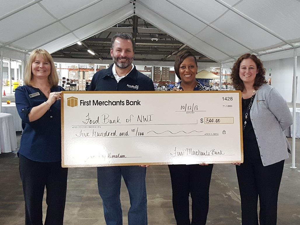 Jeans_Day_NWI_Food_Bank2018