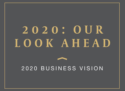 2020ourlookahead-updated