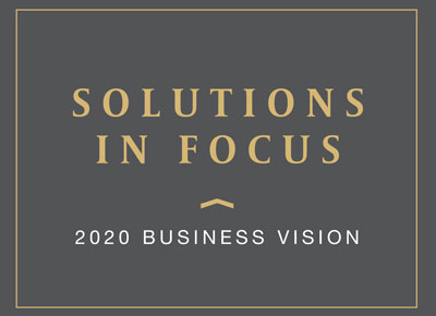 SolutionsinFocus-updated